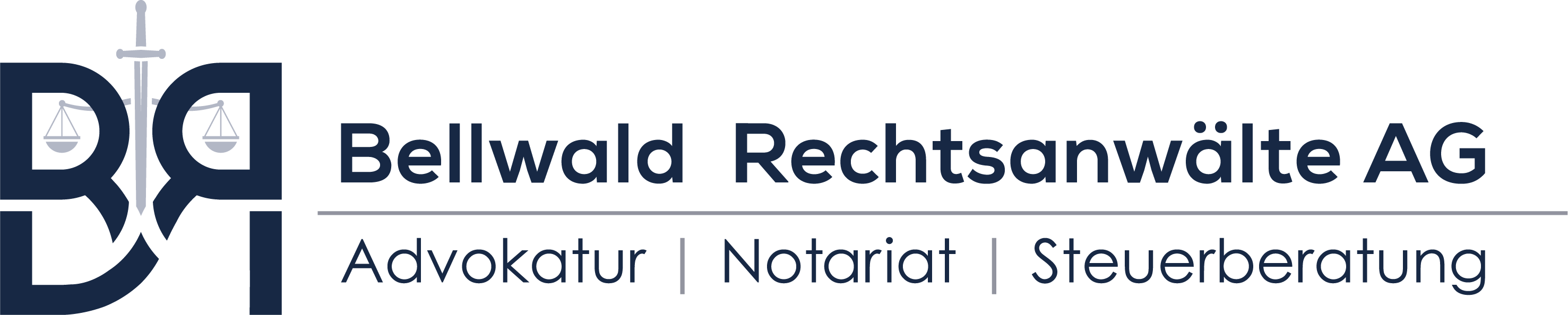 Bellwald, Biner, Wyer AG - Rechtsberatung, Advokatur & Notariat